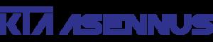 kta-asennus logo